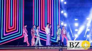 Gesellschaft: Rassismus-Eklat bei Bayern3: Moderator beleidigt Band BTS