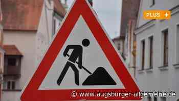 Verzögerung beim Neubaugebiet in Holzheim bremst Fernwärme aus