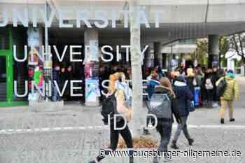 Corona-Folgen: Viele Augsburger Studenten sind psychisch belastet
