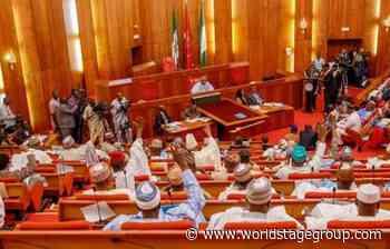 Nigeria: Senate seeks to establish Lafia Teaching Hospital, College of Crop Sciences - WorldStage