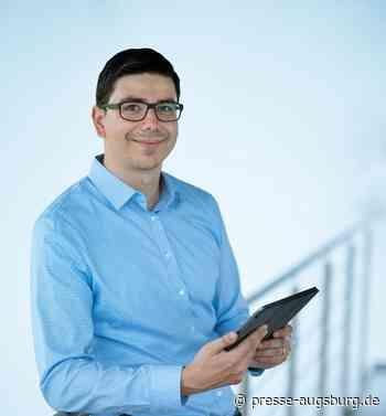 Die 6 größten IT-Trends 2021 – vorgestellt von IT-Service Keil in Augsburg