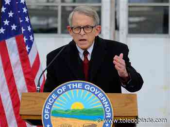 Governor touts investments in foster care