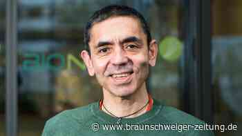 Newsblog: Corona: Biontech-Chef glaubt an normales Leben im Spätsommer