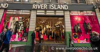 River Island shoppers obsessed with 'stunning' colour of outfit