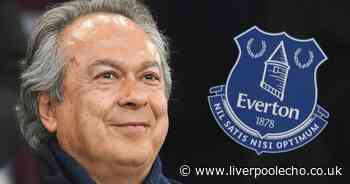 How much qualifying for the Champions League would be worth for Everton