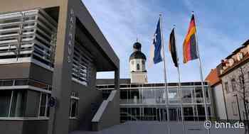 Jetzt beginnt die Bewerbungsphase: Philippsburg sucht einen Bürgermeister - BNN - Badische Neueste Nachrichten