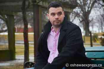 Standing up against bullying - Oshawa Express