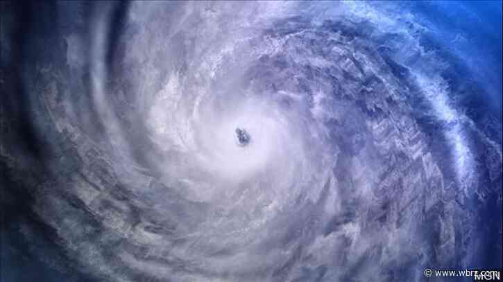 Official start of hurricane season could move up to May