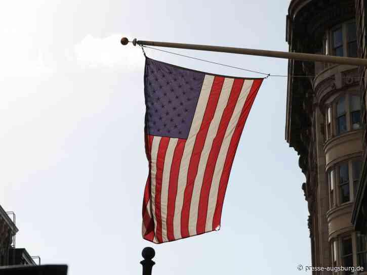 USA verhängen Einreisesperre gegen 76 saudische Staatsbürger