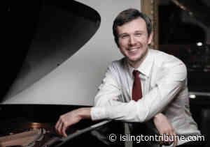 Michael White's classical & jazz news: Pushkin House Festival; Oxford Lieder Festival; Festival of New - Islington Tribune newspaper website