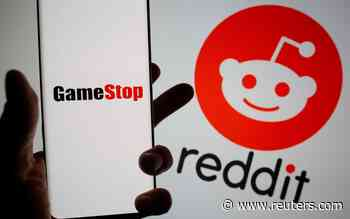 Bots hyped up GameStop on major social media platforms, analysis finds - Reuters