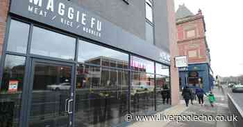 Maggie Fu's new Liverpool ONE restaurant set to open
