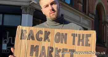 Gogglebox star Tom Malone Jr could make £176k after leaving show