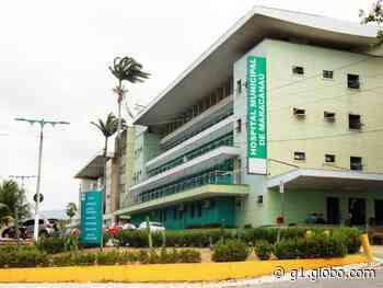Aquiraz, Caucaia e Maracanaú planejam dobrar a quantidade de leitos de UTI para pacientes de Covid-19, na Grande Fortaleza - G1