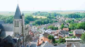 Le Cercle Maurice Blanchard programme deux visites, à Montdidier et à Boussicourt - Courrier picard