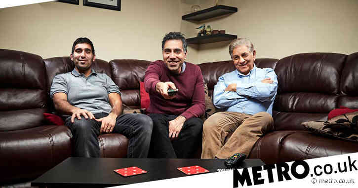 How is Gogglebox filmed? All the behind-the-scenes secrets