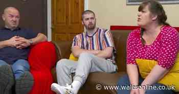 The reason Tom Malone Jr has left Gogglebox as new series airs