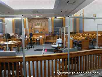 Jury diversity important for justice, attorney says