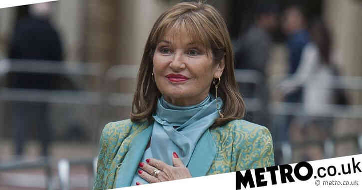 New soap could be launched in the UK with all star cast including Stephanie Beacham