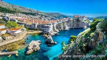 Una semana en Croacia y Montenegro por 350€ o vuelos a Eivissa desde 12€, chollos de hoy - La Vanguardia