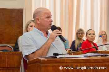 Plan de vacunación: Acción Marplatense cuestionó a Montenegro y a Vargas - La Capital de Mar del Plata