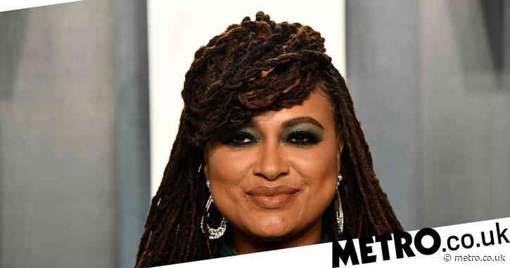 Golden Globes 2021: Ava DuVernay and Shonda Rhimes lead stars calling out HFPA for lack of Black members