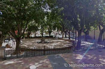La moción de Podemos para la mejora del barrio de Santa Eulalia se aprueba por unanimidad en el pleno del Ayuntamiento - Segoviadirecto.com Diario Digital de Segovia