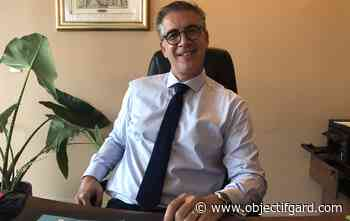 CAISSARGUES Avec son appli, la mairie se connecte aux habitants - Objectif Gard