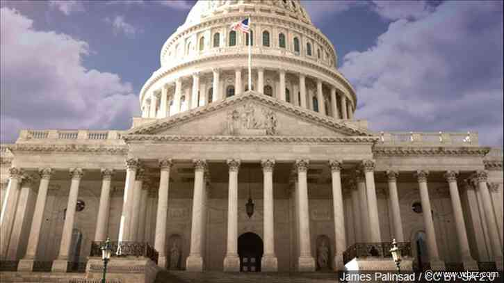 Highlights of the COVID-19 relief bill advancing in Congress