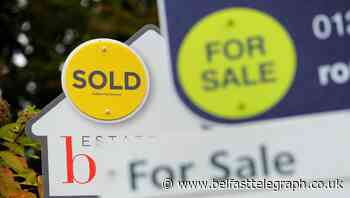 Budget: Mortgage guarantee scheme to help those with small deposits