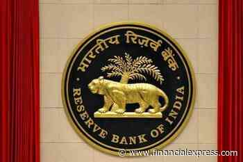 RBI wants govt help to help tackle liquidity, bats for 4% inflation band