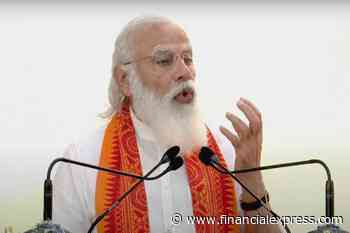 Critical sectors: PM asks lenders to boost credit flow
