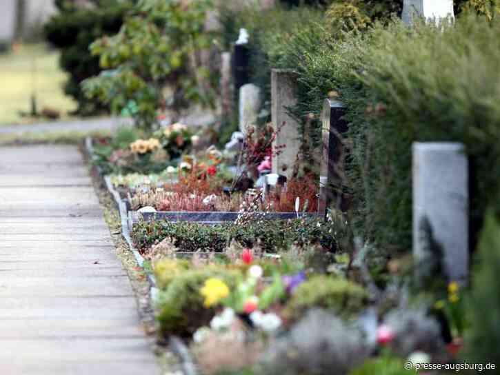 Maas fordert europäischen Trauer-Akt für Corona-Tote