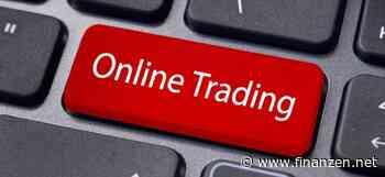 Onlinebroker im Test: Ihr ganz privater Welthandel