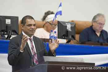 Qué significará para la economía los 20 mil millones de córdobas más que Ortega meterá al Presupuesto 2021 - La Prensa (Nicaragua)