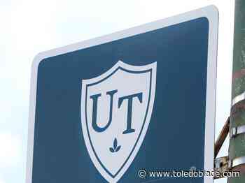 UT gets $50K federal grant for 3-D printing research