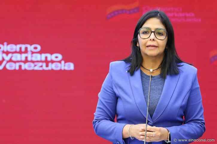 Régimen de Maduro reafirmó a la CIJ que desconoce su jurisdicción en disputa con Guyana