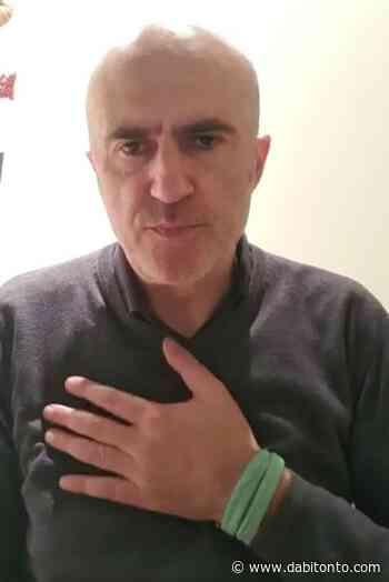 """Emergenza Covid, il sindaco Abbaticchio: """"Centro vaccinazioni nella palestra della scuola """"Rutigliano"""""""" - da Bitonto"""
