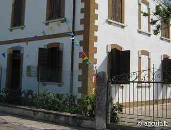 San Giovanni Lupatoto (VR), accordo per valorizzazione ex Casello Idraulico - AgCult