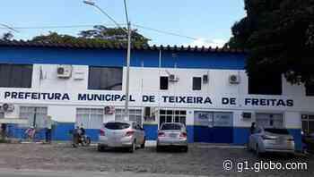 Teixeira de Freitas não terá restrição das atividades comerciais determinadas em decreto, anuncia prefeitura - G1