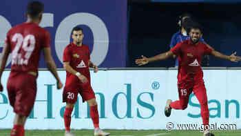 Just too good - NorthEast United outclassed shambolic Kerala Blasters
