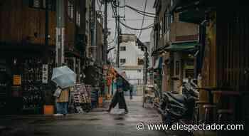 Lucha contra suicidios: así funcionará el Ministerio de la Soledad en Japón - El Espectador