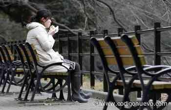 Sociedad 26 febrero, 2021 Código Nuevo Japón crea el Ministerio de la Soledad para intentar combatirla - Código Nuevo