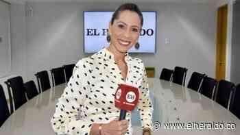 El Editorial | Soledad bajo fuego criminal - El Heraldo (Colombia)