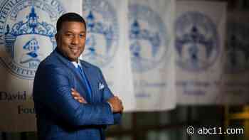 'We are not going to settle': Petition grows to revoke selection of Fayetteville State University's newest chancellor