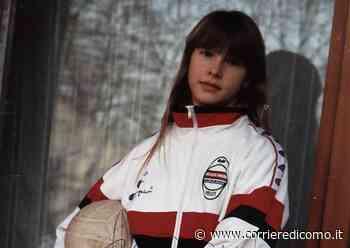 Rodano, la prima partita nel palasport dedicato a Lisa Picozzi - Corriere di Como
