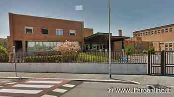Covid a Fiumicino, variante inglese alla scuola Rodano: chiusa per 14 giorni - IlFaroOnline.it