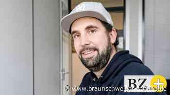 Wolfsburger Baudebatte: OB-Kandidat will günstigere Wohnungen