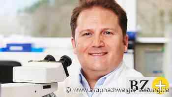 Jede Woche 3300 Corona-Tests für Braunschweig und die Region