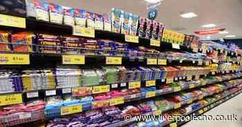 'Insane' £2 Home Bargains sweet treat that 'brings back memories'